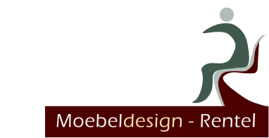 Moebeldesign Rentel